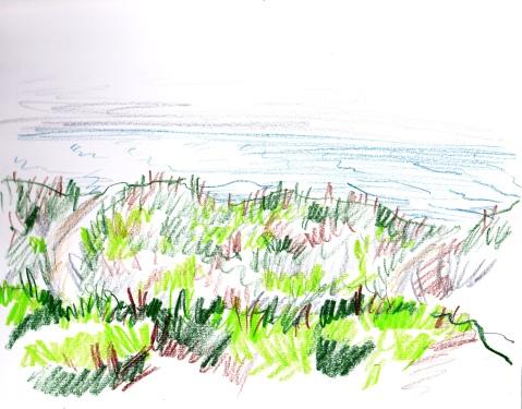 dunes 1 sm