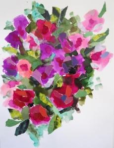 flowers 1s