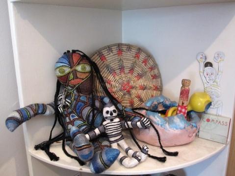 shelf 1 s