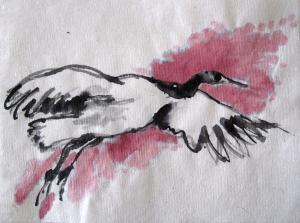 crane 2s