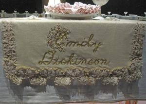 emily dickinson 2s