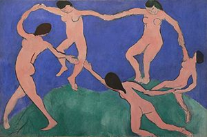 300px-La_danse_(I)_by_Matisse s