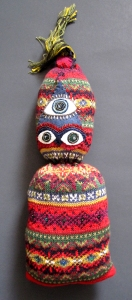 eye doll 1s