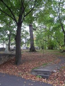 gravestones 10s