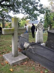 gravestones 6s
