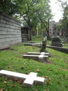 gravetones 3s