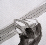 hand 3s