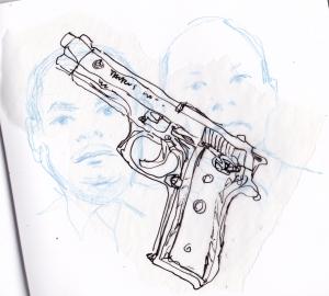 gun s