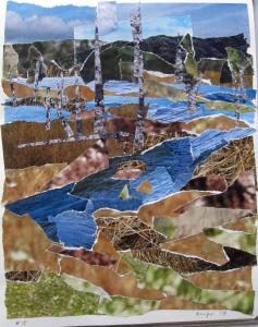 landscape #15s
