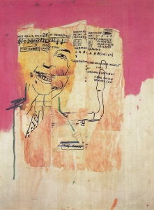 basquiat music s