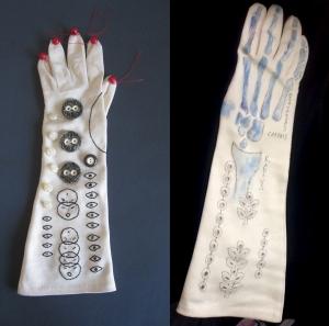 gloves comp 1