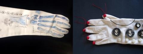gloves comp 2