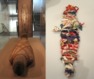 mummies comp