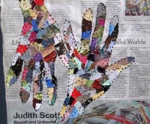 scott hands s
