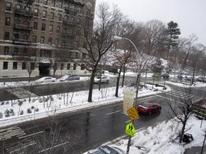snow 2015 1s