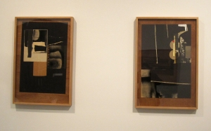 nevelson 4s