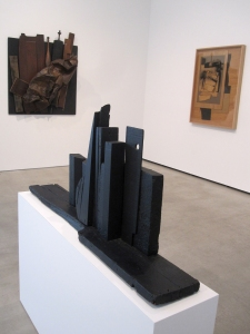 nevelson 5s