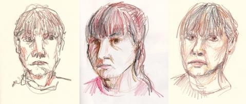 self portrait 1989 2015 comp 3