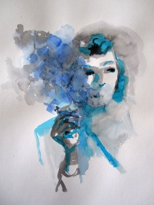 smoking s