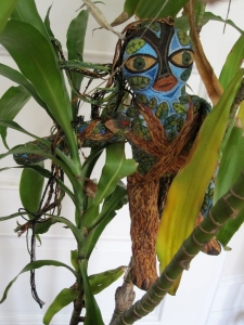 tree spirit front tree 2s