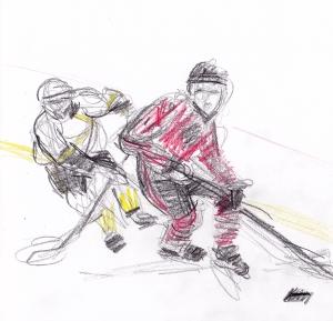 hockey 2s