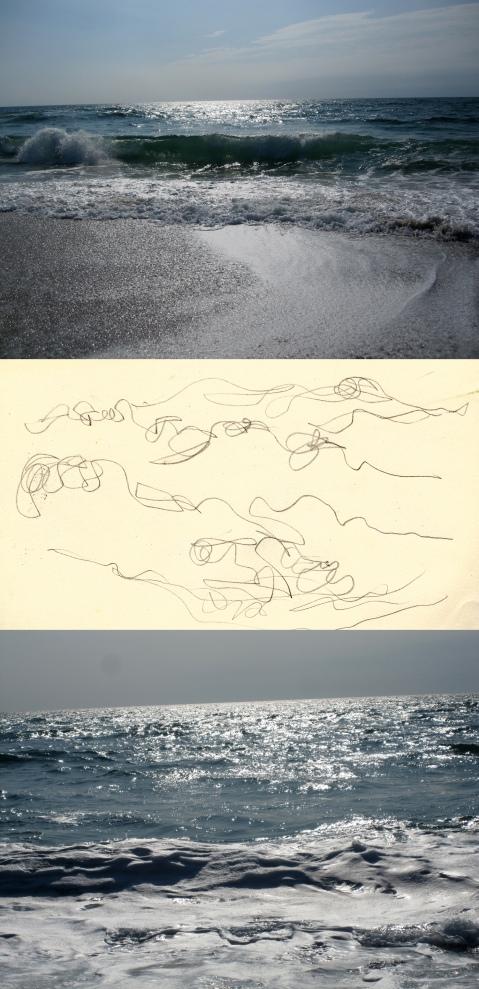 ocean comp 1