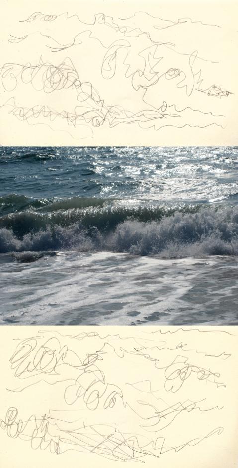ocean comp 2