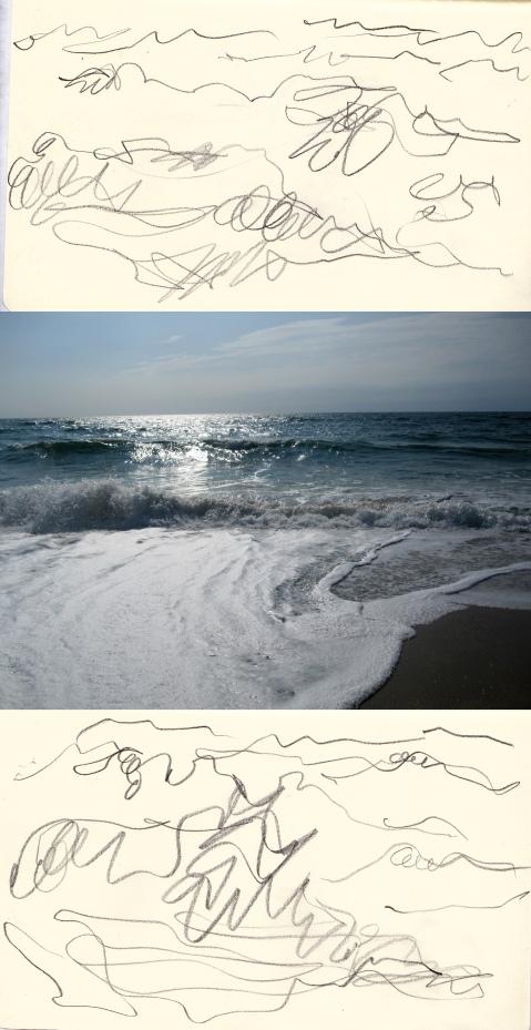 ocean comp 3