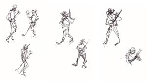 ball sketch comp 1