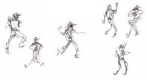ball sketch comp 2