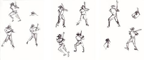 ball sketch comp 4