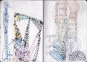 patterns 10s