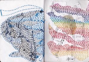 patterns 15s