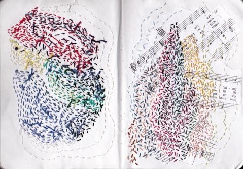 patterns 5s