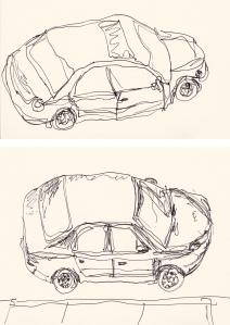 cars comp