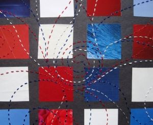 july 4 grid close up s