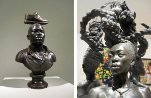 kehinde sculpture comp