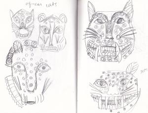 museum masks 2s