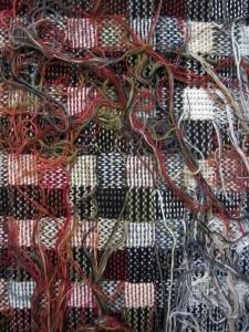 bauhaus grid close up back s