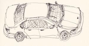 car 7s