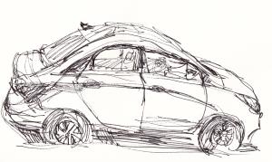 car 8s