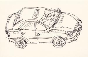 car 9s