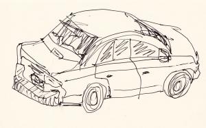 car10s