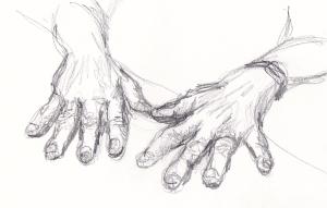 ninas hands 1s