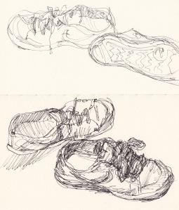 sneakers comp