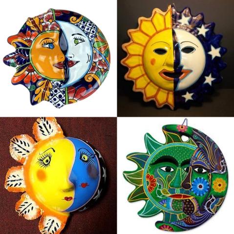 sunmoon mask comp