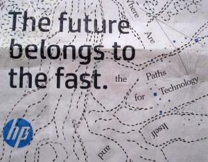 the future belongs 2s
