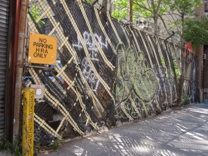 graffiti 1s