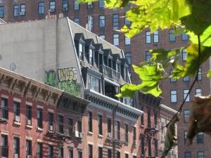 graffiti 7s
