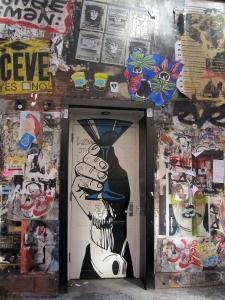 graffiti 8s